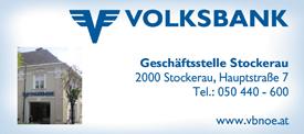 www.donau-weinland.volksbank.at